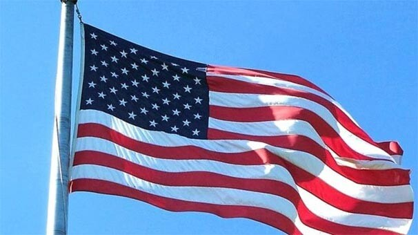 ABD bunu ilk kez yapıyor! 2 kişiyi yaptırım listesine ekledi