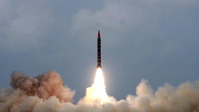 Araştırma: ABD ile Rusya arasında nükleer savaş çıkarsa 90 milyon insan ölür