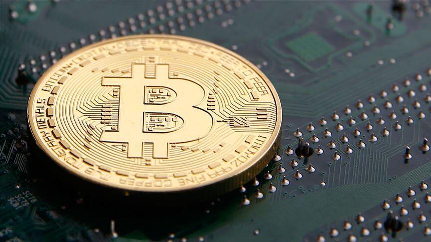 Bitcon ne kadar? İşte kripto parada son durum...