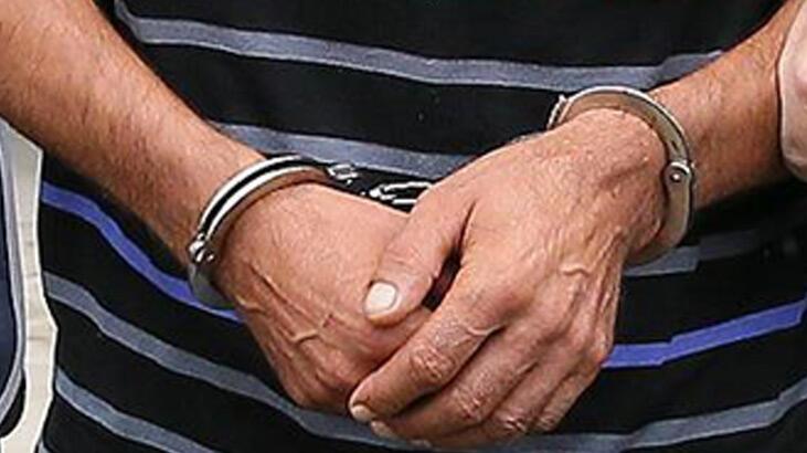 Bolu'da, DEAŞ üyelerine şafak operasyonu: 3 gözaltı