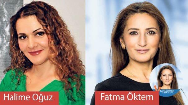 Danimarka'da iki Türk kökenli milletvekili