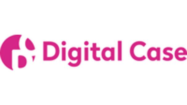 Digital Case Demirören Holding bünyesinde çalışmalara başladı