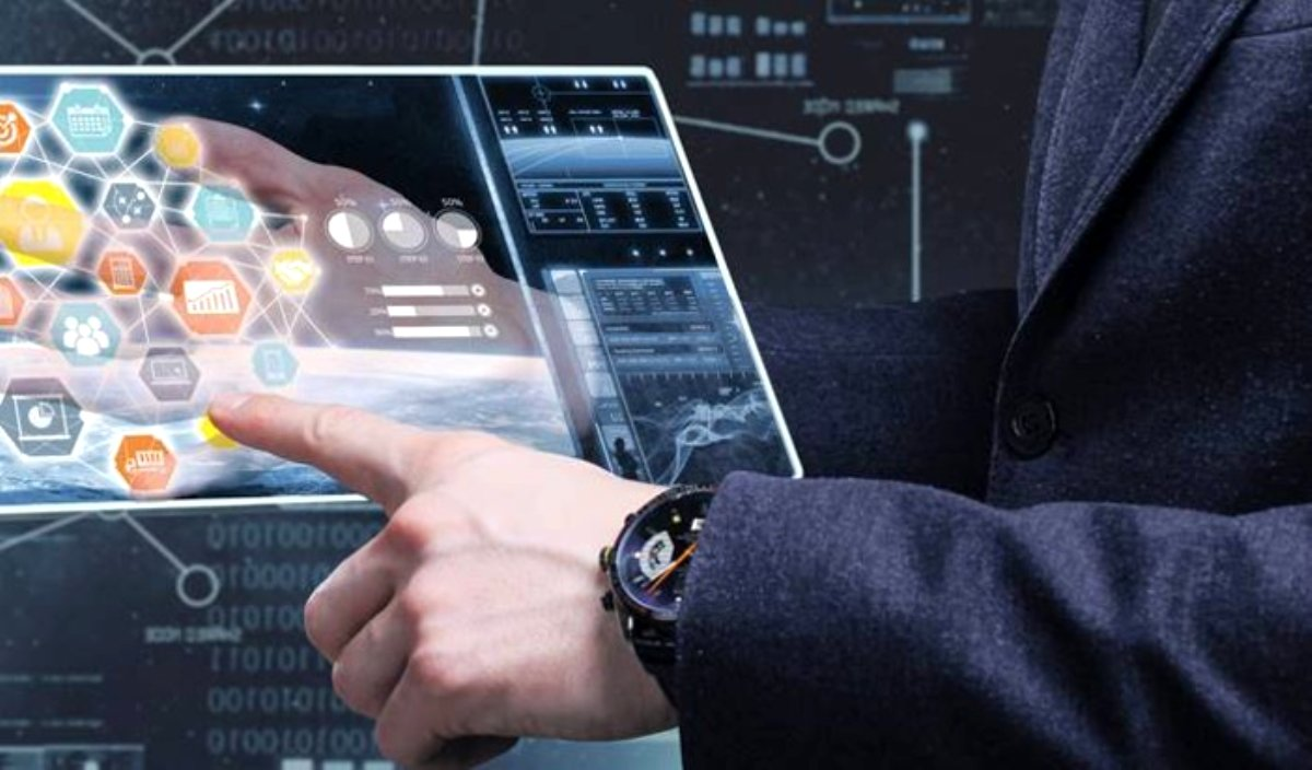 Dijitalleşme 3.1 milyon istihdam artışı yaratacak