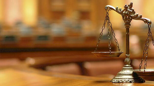 'Hukuki himaye sigortası' düzenlemeyi bekliyor