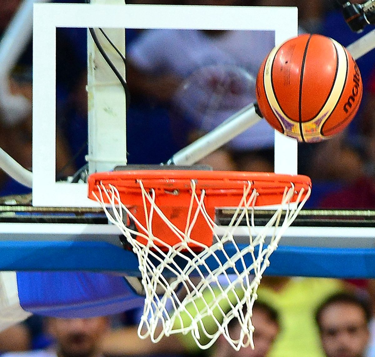 ING Basketbol Süper Ligi'nde 12. hafta heyecanı