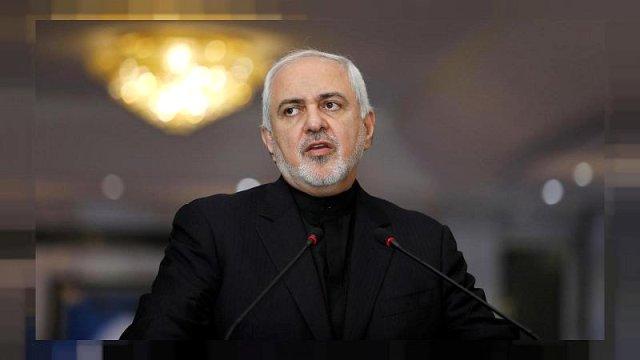 İran Dışişleri Bakanı: Suriye'de olası bir askeri operasyona karşıyız