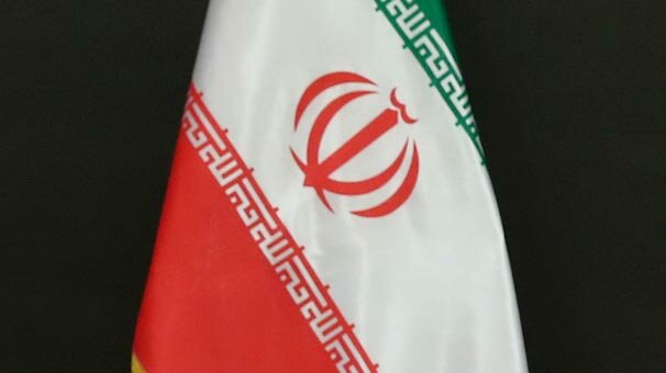 İran'da flaş gelişme! O bakan istifa etti...
