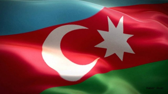 Karabağ Azerbaycan'dır.