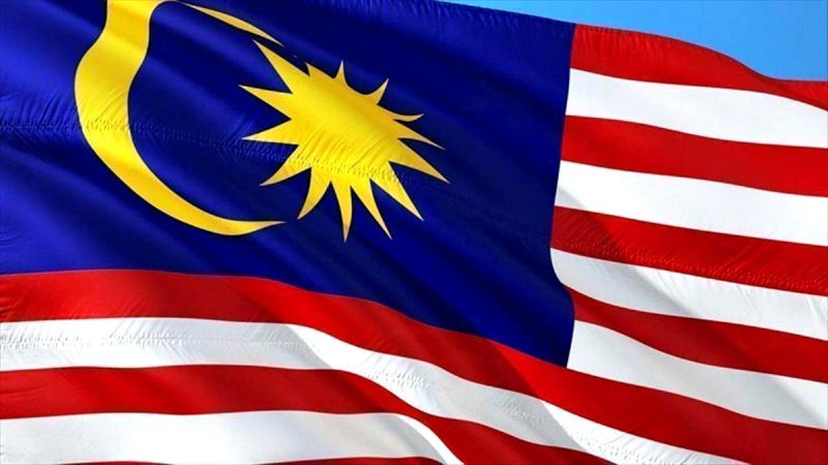 Malezya, Uygur Türklerine yönelik insan hakları ihlallerini araştırmak için harekete geçti