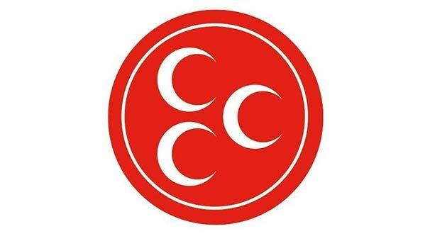 MHP İstanbul seçimi için çalışmalara başlıyor