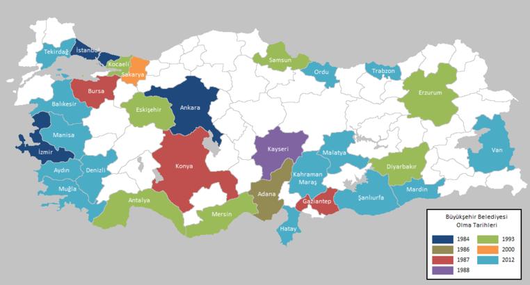 Seyahat yasağı kalktı mı, Hangi illerde kalktı? Cumhurbaşkanı Erdoğan açıkladı: Seyahat yasağı (giriş çıkış yasağı) sona eren 7 il belirlendi