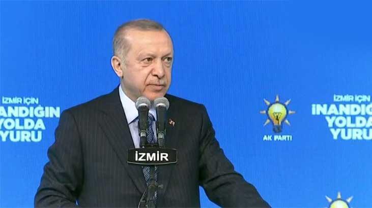 Son dakika... Cumhurbaşkanı Erdoğan'dan Berat Albayrak açıklaması