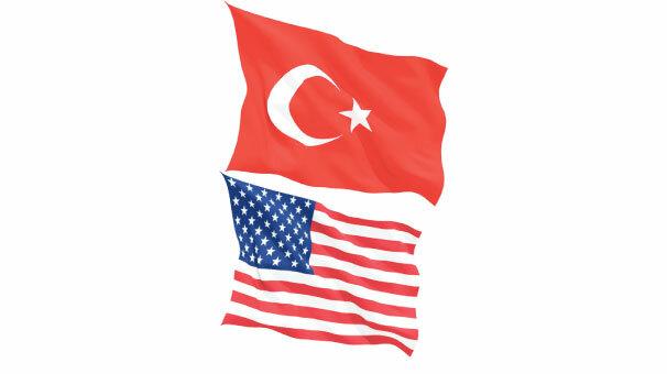 Türk - Amerikan iş zirvesi
