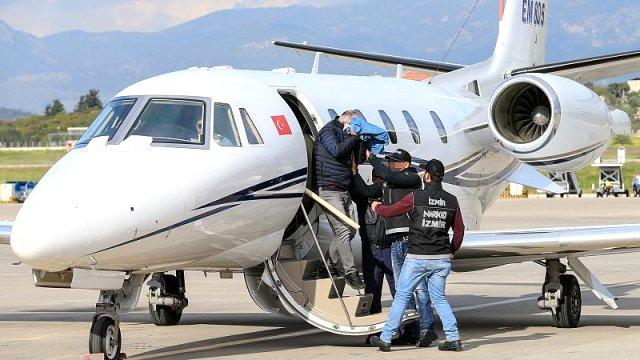 Yönetmelik çıktı, artık yurt dışı uçuşlarında güvenliği silahlı hava polisi sağlayacak