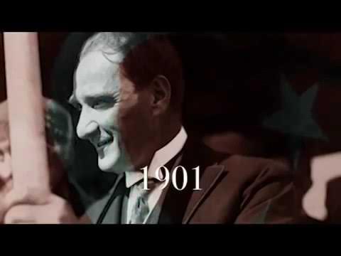 Haber Avaz Cumhuriyet Videosu