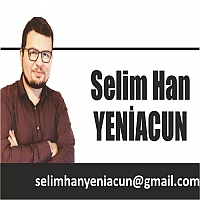 Selim Han YENİACUN